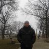 Александр, 34, г.Карловка