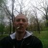 Владимир, 43, г.Одесса
