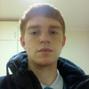 Роман, 22, г.Николаев
