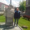 Сергей, 34, г.Swidnica