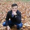 Руслан, 33, г.Тернополь