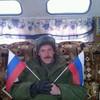 владимир, 43, г.Борзя