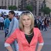 Анна, 30, г.Семилуки