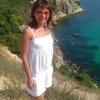 Марина, 33, г.Ялта