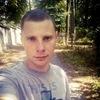 Дима, 25, г.Ромны