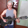 АЛЕКСАНДР, 63, г.Краснодар