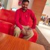 Uday, 35, г.Виджаявада