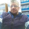 Kirya, 30, г.Архара
