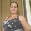 Larisa Gofman, 37, г.Тель-Авив