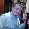 Ivan, 33, г.Шумерля