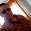 Владимир, 31, г.Подосиновец