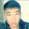 Дияр Султанбаев, 29, г.Костанай