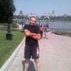 Денис, 31, г.Бутурлиновка