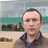 Шерали, 35, г.Махачкала