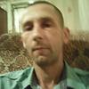 Дмитрий, 44, г.Котельниково