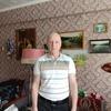 Александр, 58, г.Инта