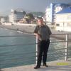 михаил, 42, г.Белореченск