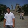 юрцон, 34, г.Иглино