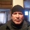 Василий, 43, г.Майкоп