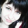 Таисия, 27, г.Быково