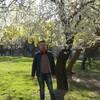 Александр Ярхо, 38, г.Луганск