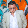 Алекс, 41, г.Киев