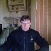 александр, 40, г.Стародуб