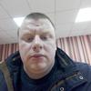 Михаил Курапин, 35, г.Кинешма
