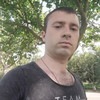 Ivan, 24, г.Тель-Авив