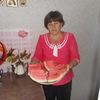 Таисия, 55, г.Джетыгара