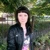 НАТАЛЬЯ, 32, г.Самара