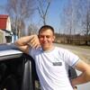 саша, 36, г.Почеп