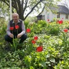 Андрей, 54, г.Селидово