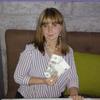 Kelly, 35, г.Черновцы