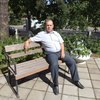 александр, 64, г.Луга