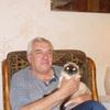 stanislav, 50, г.Апрелевка