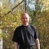 Сергей, 54, г.Таштагол
