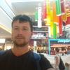Сергей, 34, г.Прага