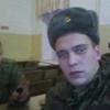 Иван, 24, г.Череповец