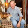 александр, 45, г.Солигорск