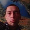Виктор, 40, г.Богучаны