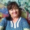 валентина, 52, г.Новый Оскол