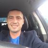 Саша, 36, г.Ханты-Мансийск