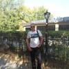 Николай, 32, г.Павлодар