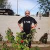Михаил, 65, г.Борзя