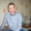 Яша, 33, г.Нерюнгри