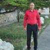 Сергей, 39, г.Феодосия