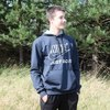 Андрей, 22, г.Лукоянов