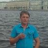 Андрей, 39, г.Чернянка