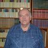 Владимир, 59, г.Самара